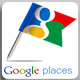 Google Places Lead Tool