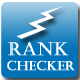 Keyword Rank Checker Tool