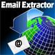 Search Engine Email Extractor Tool