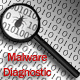 Website Malware Diagnostic Tool