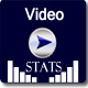 Youtube Videos Stats Tool